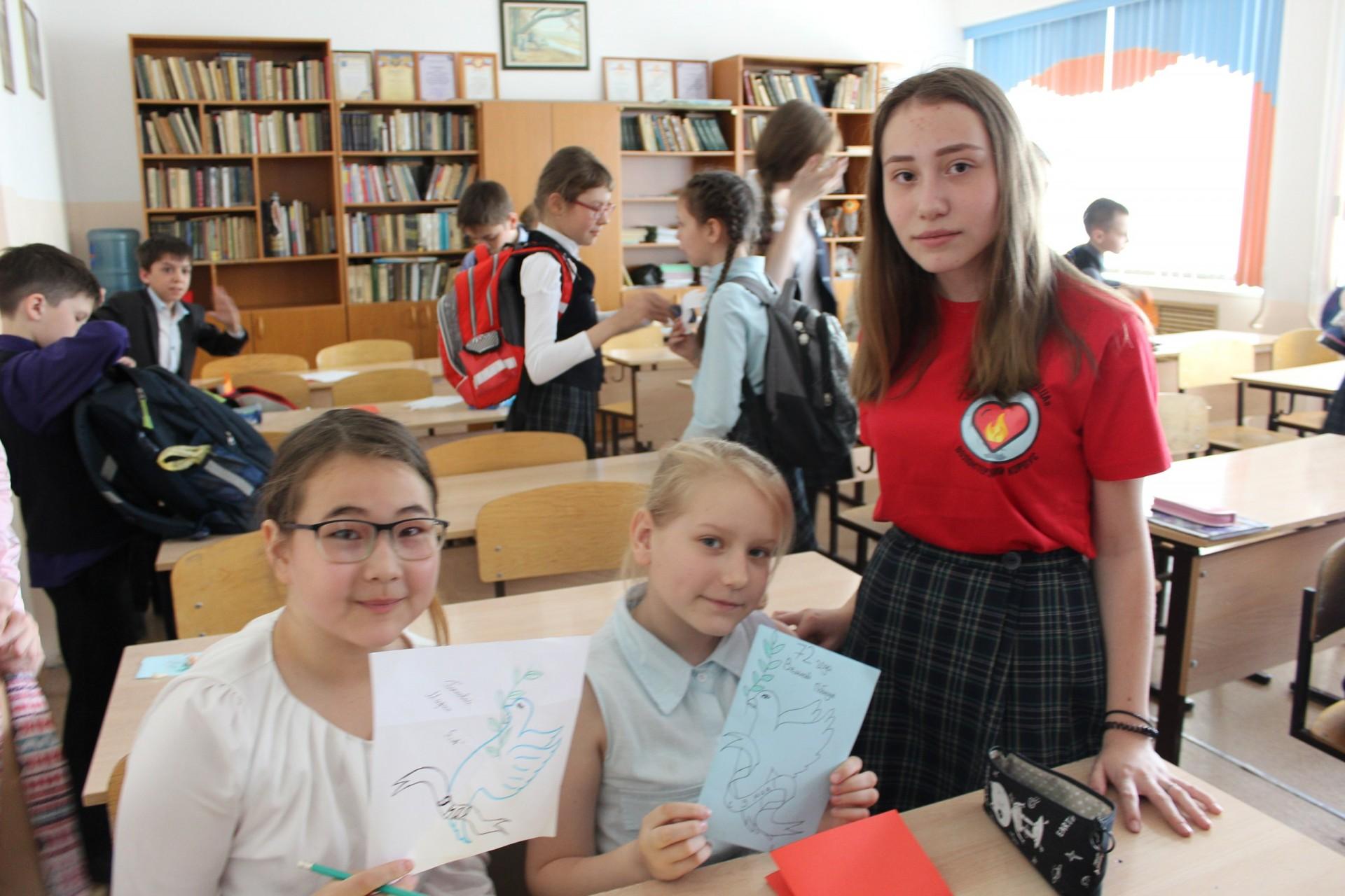 ольга куколь фото хабаровск