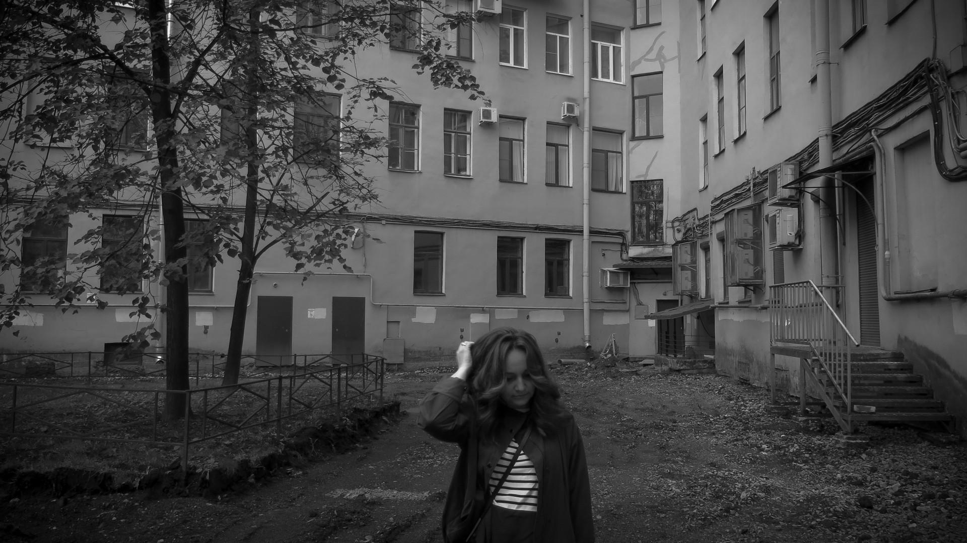 Снять девочку Никольский пер. интим Почтамтская улица