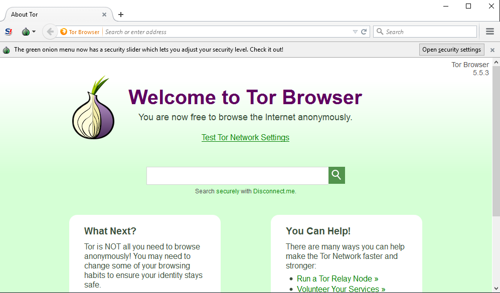 linux download tor browser гидра