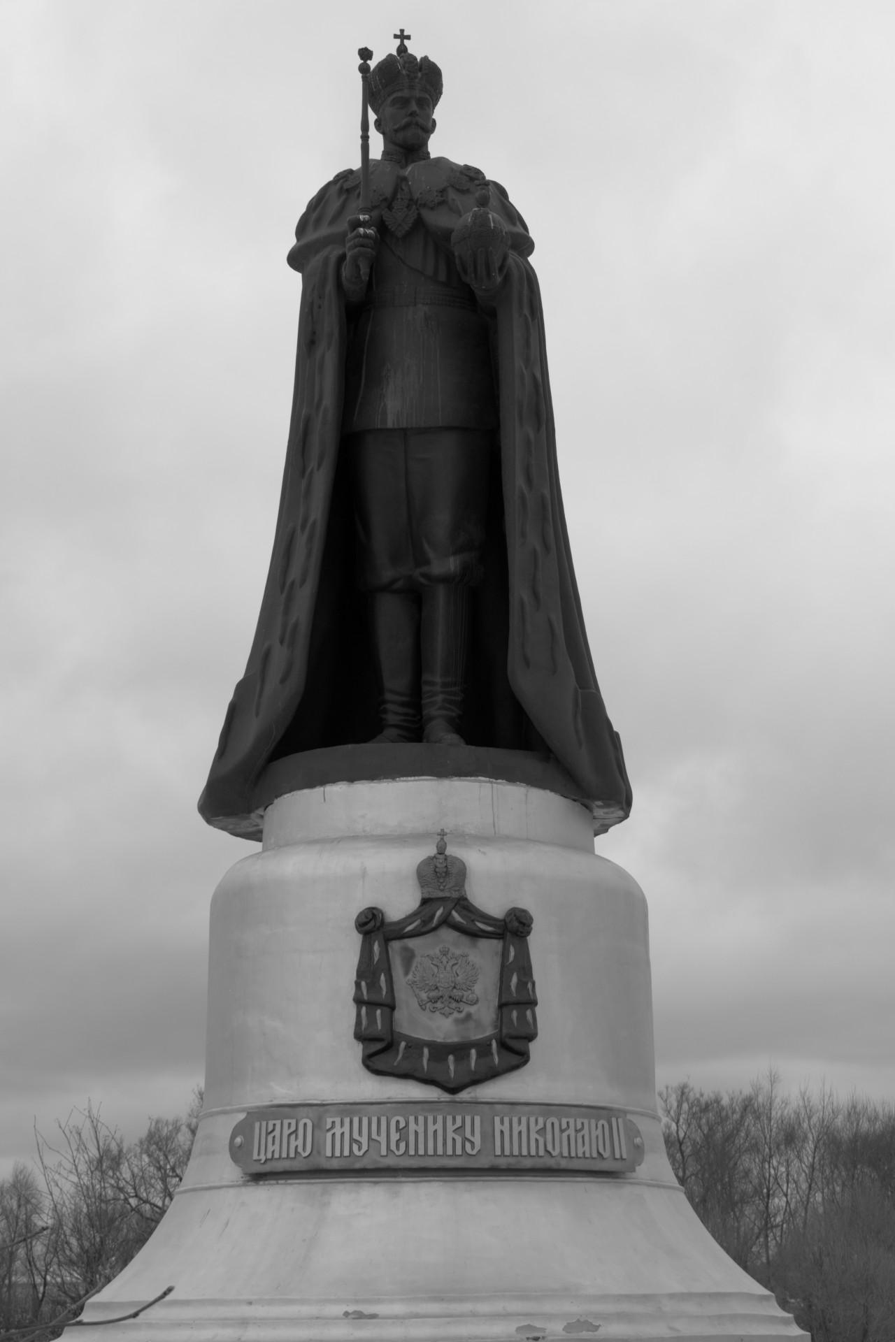 Памятники в россии в 17 веке Мытищи ритуальный памятник цена к Северск