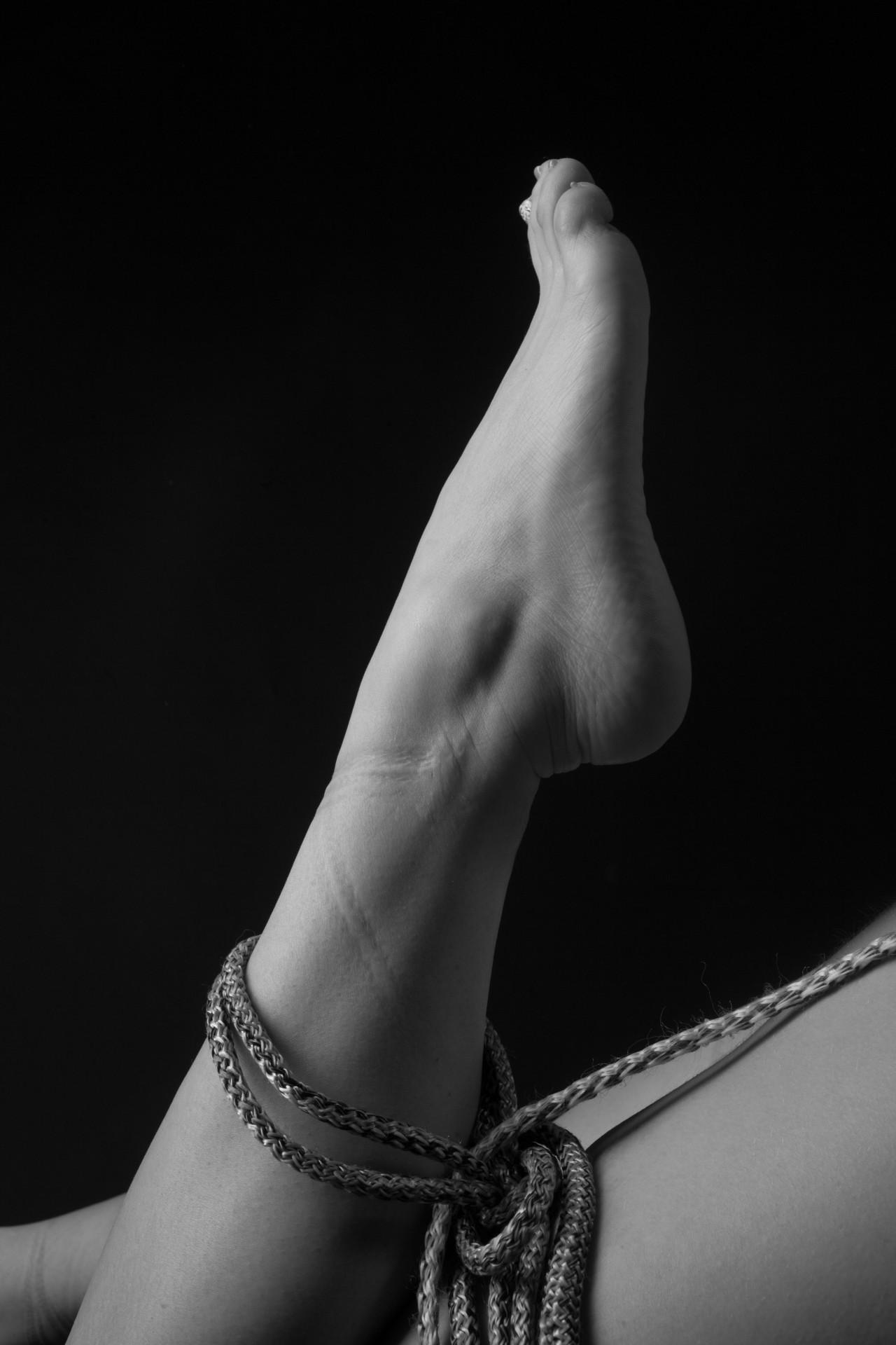 садо-мазо секс наказания